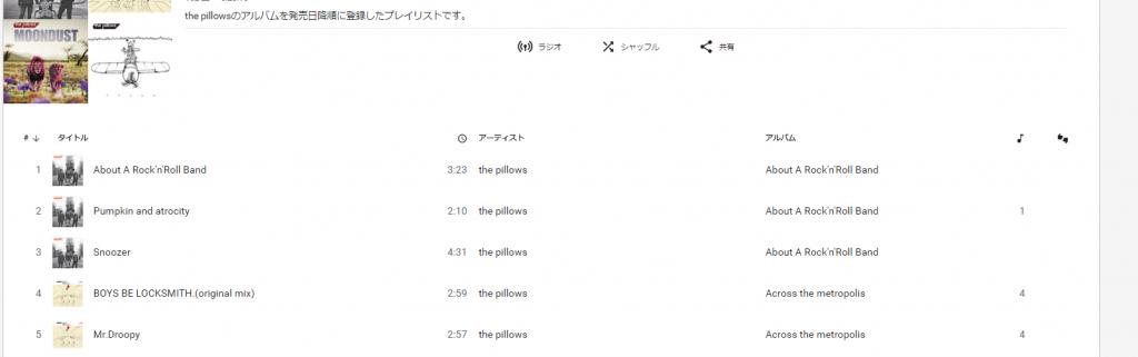 2016-04-03 12_12_16-トマト - NICO Touches the Walls - Google Play Music