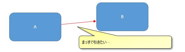 2016-03-05 11_25_25-relaxtools手順書.xlsx - Microsoft Excel