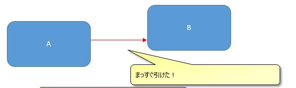 2016-03-05 11_26_41-relaxtools手順書.xlsx - Microsoft Excel